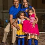 Meet Radhika Prout
